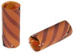 Single Layer Flex Crimp Solder Tabs UHB Adhesive Antenna