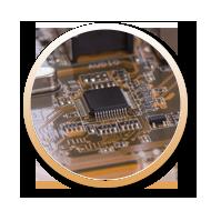 Flexible Circuits Amp Assemblies In Automotive Market