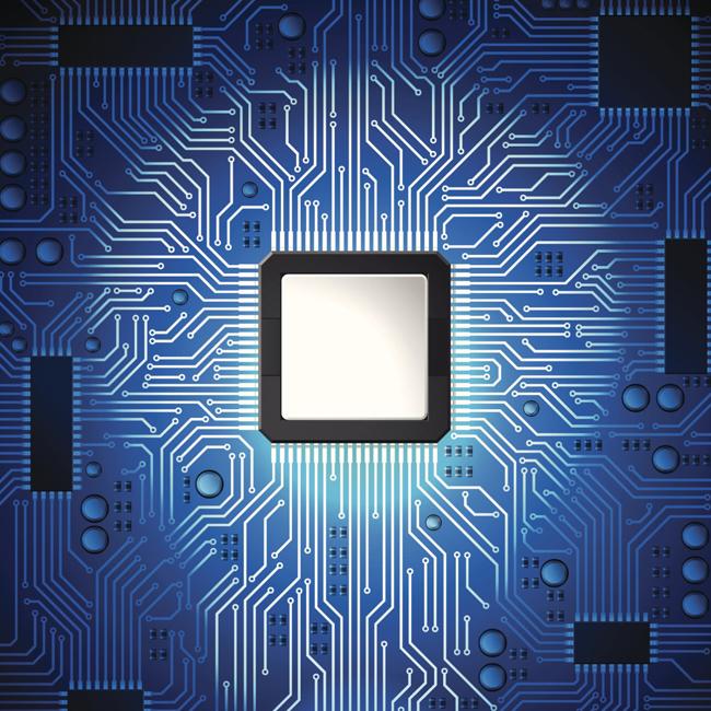 Flexible Heaters & Printed Circuits, Rigid Flex Circuit Design ...