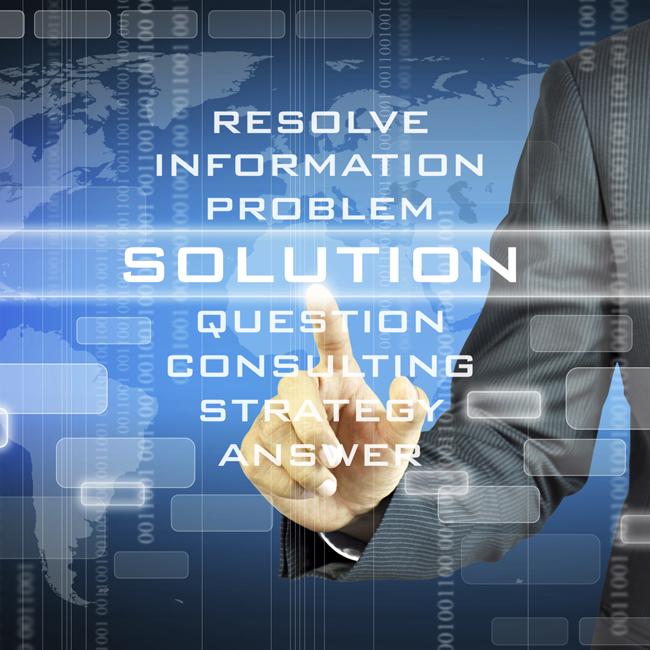 Solutions_Pro_big