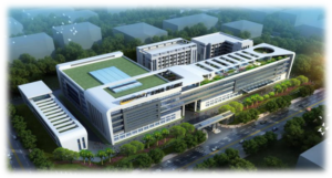 FCT Zhuhai