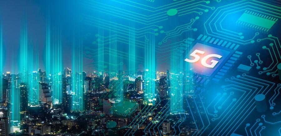 Telecom/Data