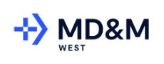 MDMWest